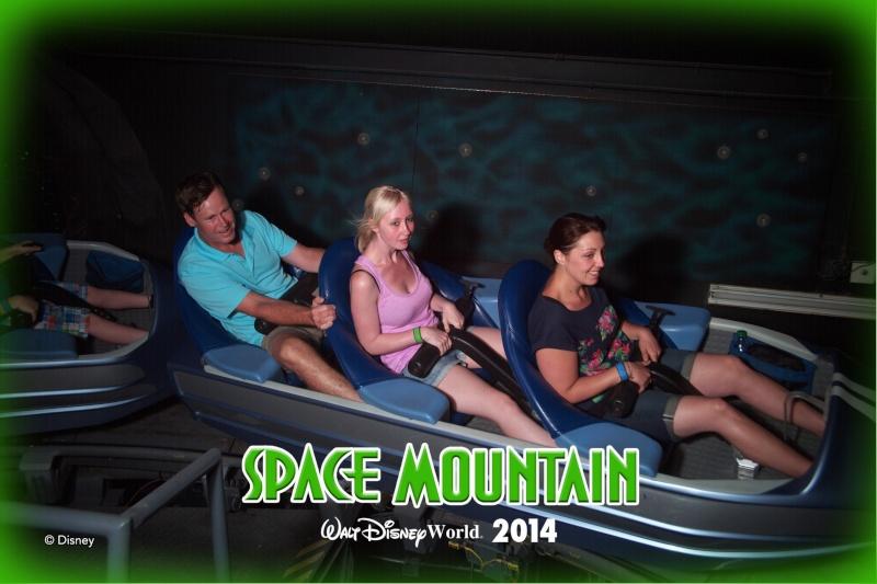 Le merveilleux voyage en Floride de Brenda et Rebecca en Juillet 2014 - Page 10 3019