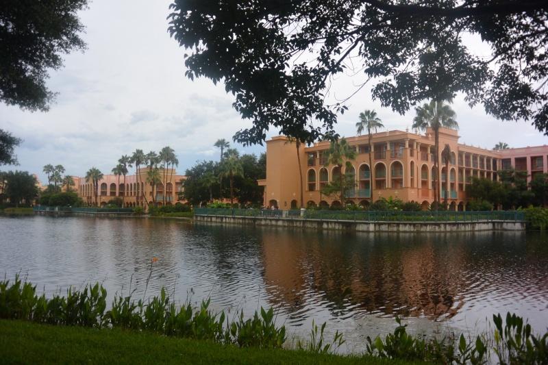 Le merveilleux voyage en Floride de Brenda et Rebecca en Juillet 2014 - Page 6 3116