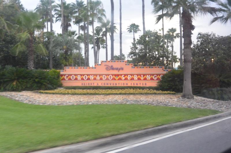Le merveilleux voyage en Floride de Brenda et Rebecca en Juillet 2014 - Page 4 312