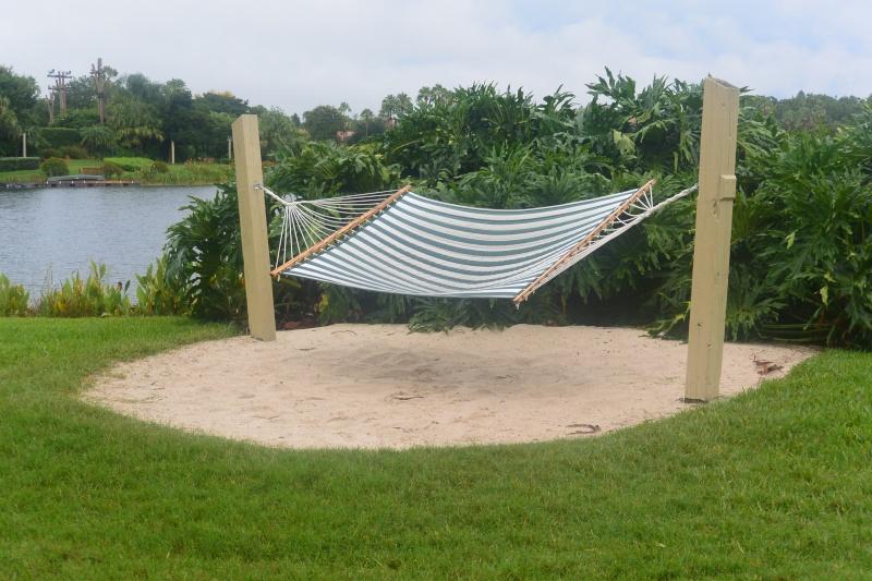 Le merveilleux voyage en Floride de Brenda et Rebecca en Juillet 2014 - Page 6 3216