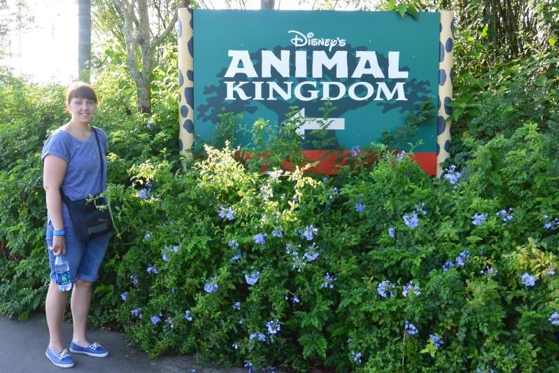 Le merveilleux voyage en Floride de Brenda et Rebecca en Juillet 2014 - Page 2 3310