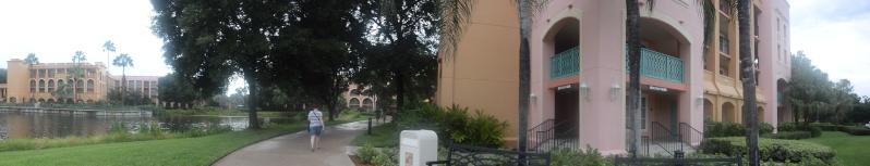 Le merveilleux voyage en Floride de Brenda et Rebecca en Juillet 2014 - Page 6 3316