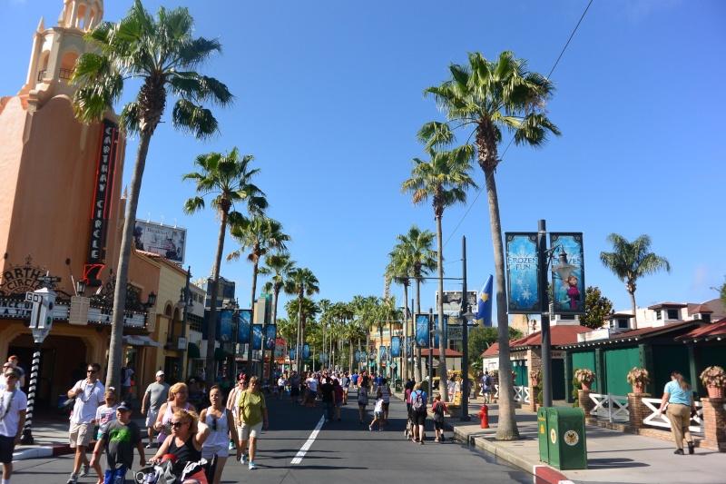 Le merveilleux voyage en Floride de Brenda et Rebecca en Juillet 2014 - Page 6 3416