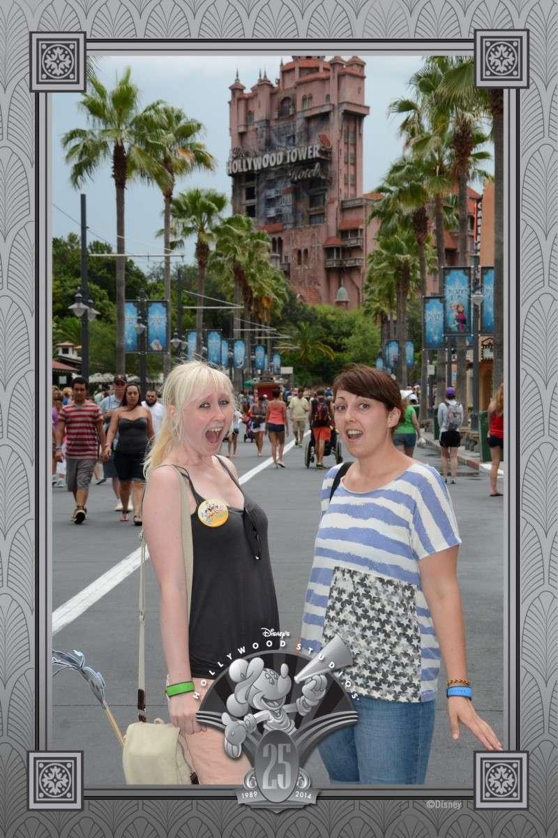 Le merveilleux voyage en Floride de Brenda et Rebecca en Juillet 2014 - Page 6 3515