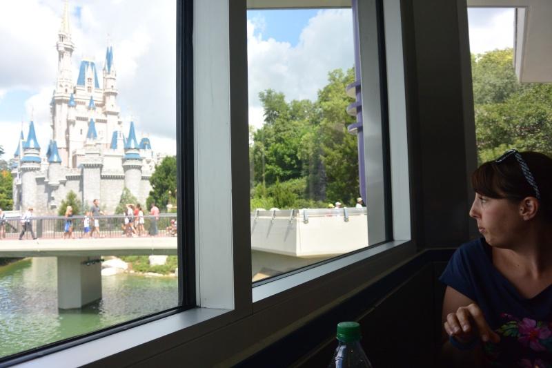 Le merveilleux voyage en Floride de Brenda et Rebecca en Juillet 2014 - Page 10 3519