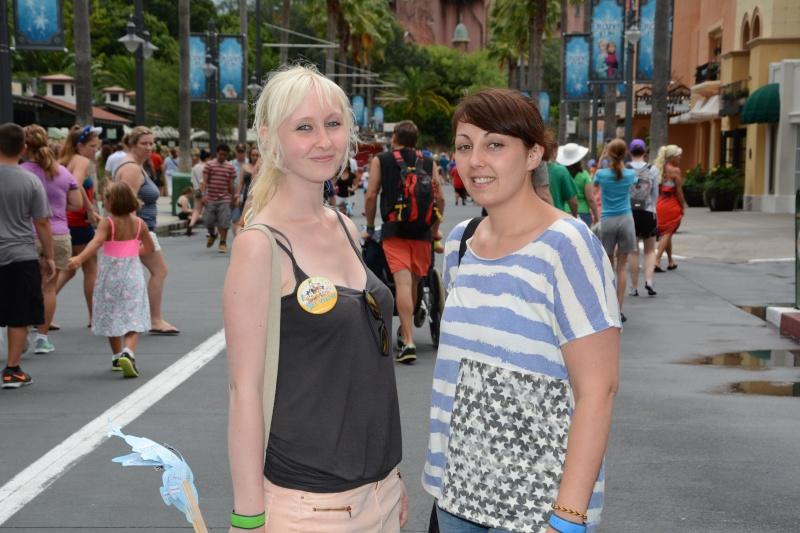 Le merveilleux voyage en Floride de Brenda et Rebecca en Juillet 2014 - Page 6 3616