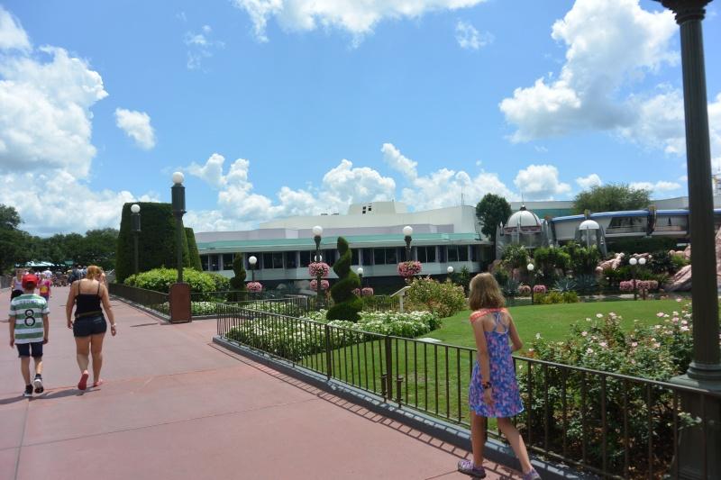 Le merveilleux voyage en Floride de Brenda et Rebecca en Juillet 2014 - Page 10 3719