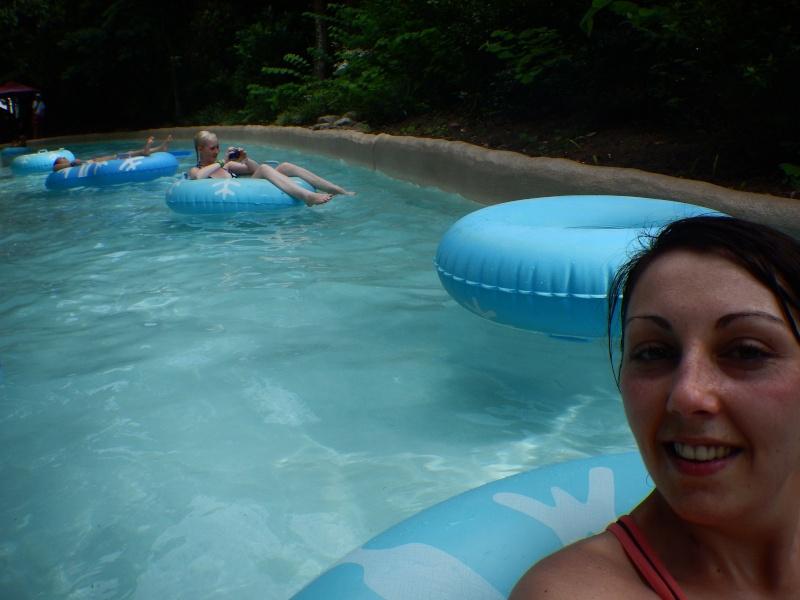 Le merveilleux voyage en Floride de Brenda et Rebecca en Juillet 2014 - Page 5 3813