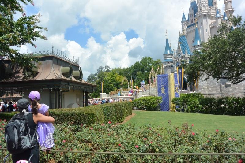 Le merveilleux voyage en Floride de Brenda et Rebecca en Juillet 2014 - Page 10 3819