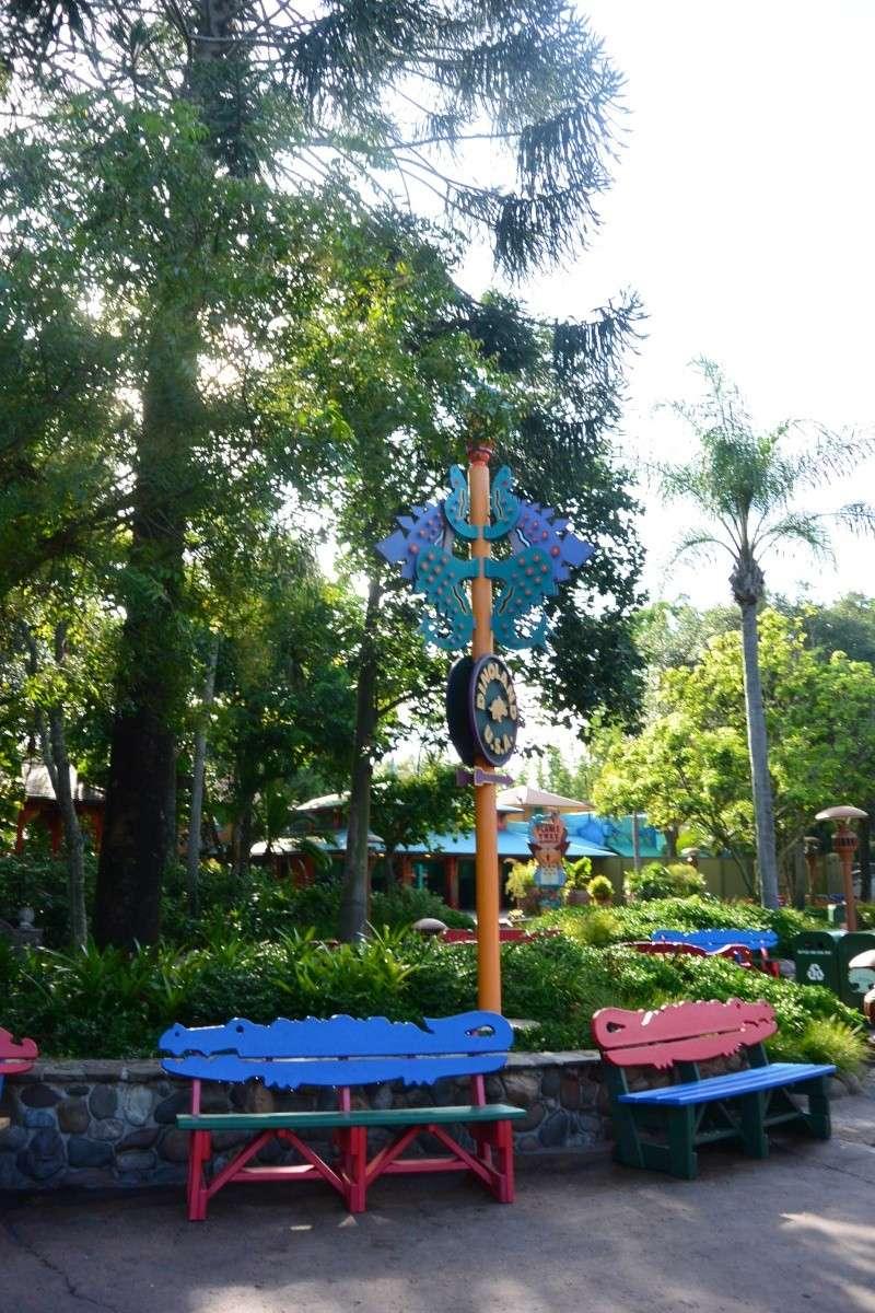 Le merveilleux voyage en Floride de Brenda et Rebecca en Juillet 2014 - Page 2 4010