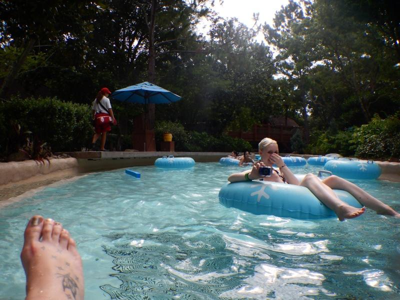 Le merveilleux voyage en Floride de Brenda et Rebecca en Juillet 2014 - Page 5 4013