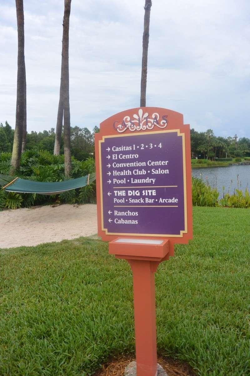 Le merveilleux voyage en Floride de Brenda et Rebecca en Juillet 2014 - Page 6 4016