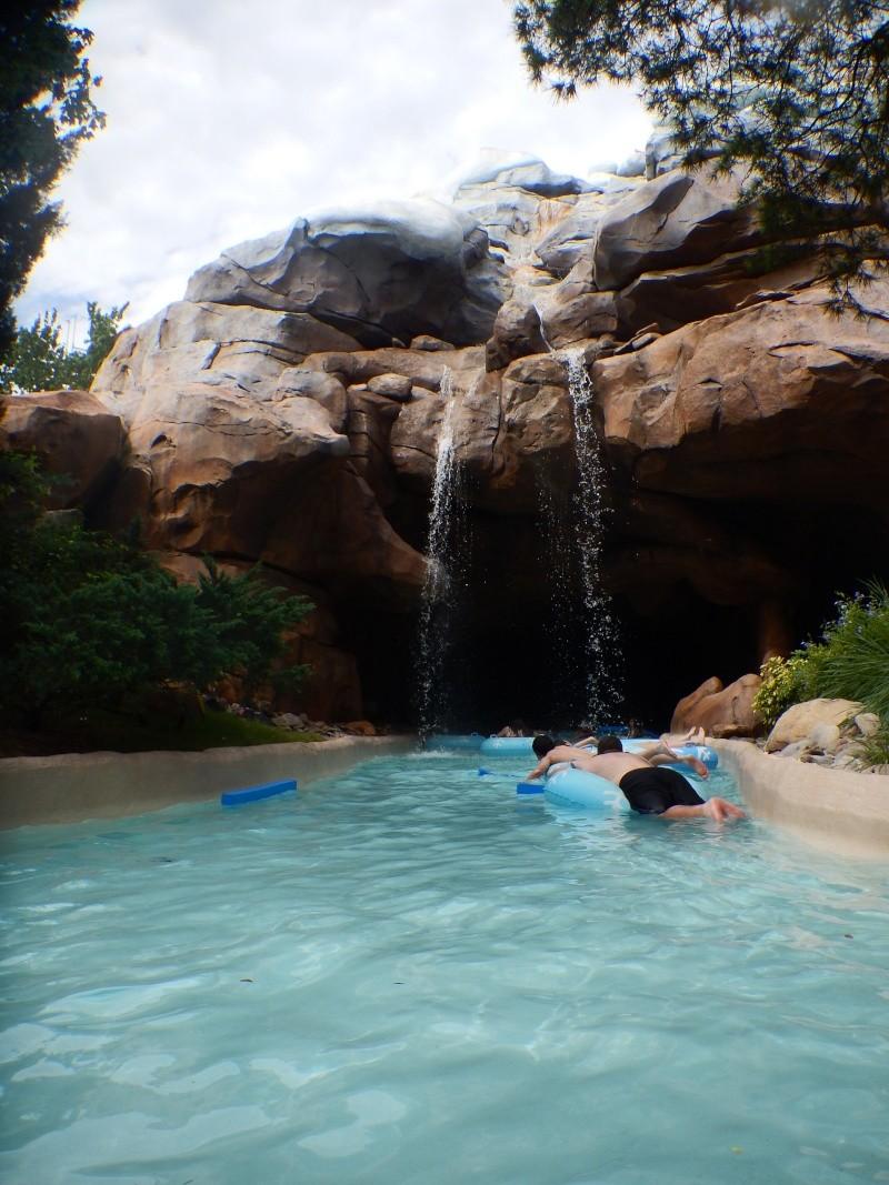 Le merveilleux voyage en Floride de Brenda et Rebecca en Juillet 2014 - Page 5 4113