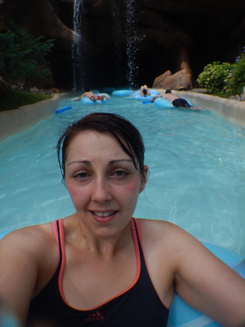 Le merveilleux voyage en Floride de Brenda et Rebecca en Juillet 2014 - Page 5 4213