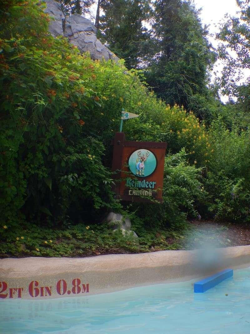 Le merveilleux voyage en Floride de Brenda et Rebecca en Juillet 2014 - Page 5 4413