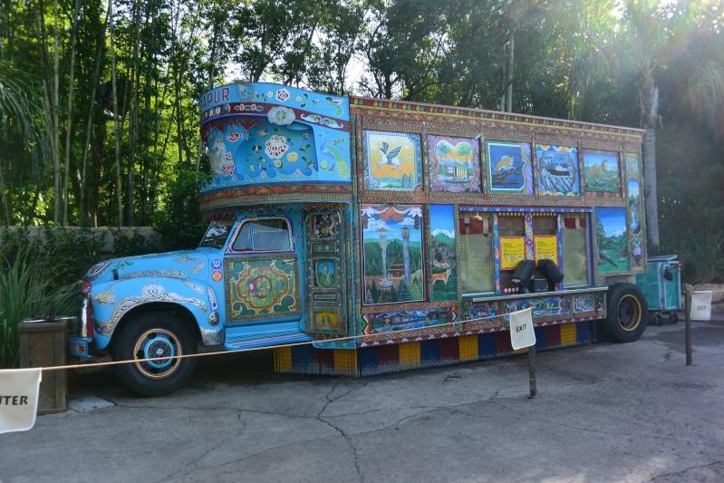 Le merveilleux voyage en Floride de Brenda et Rebecca en Juillet 2014 - Page 2 4510