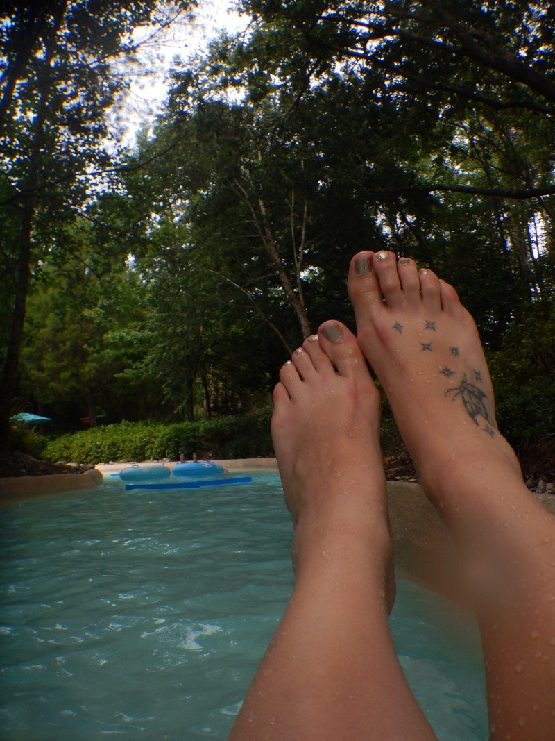 Le merveilleux voyage en Floride de Brenda et Rebecca en Juillet 2014 - Page 5 4513
