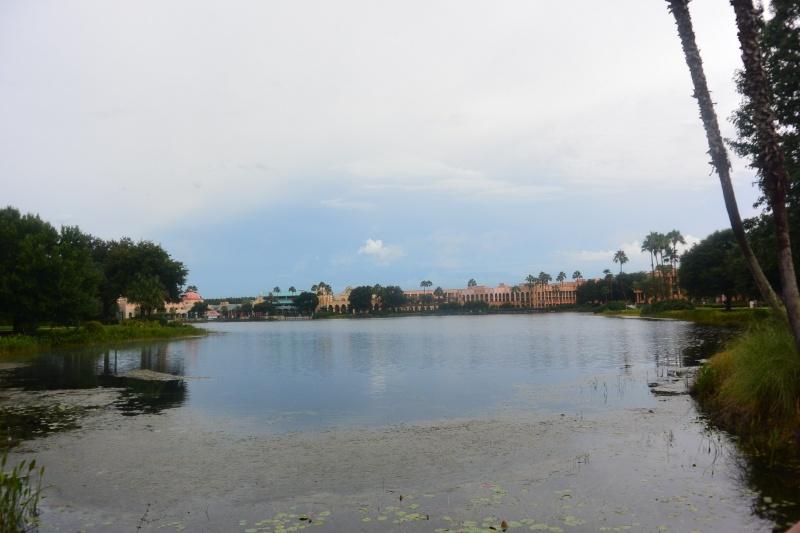 Le merveilleux voyage en Floride de Brenda et Rebecca en Juillet 2014 - Page 6 4516