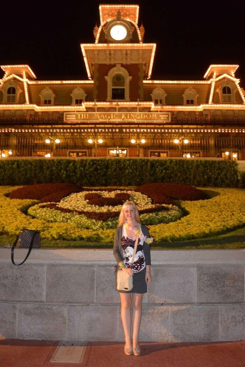 Le merveilleux voyage en Floride de Brenda et Rebecca en Juillet 2014 - Page 4 4712