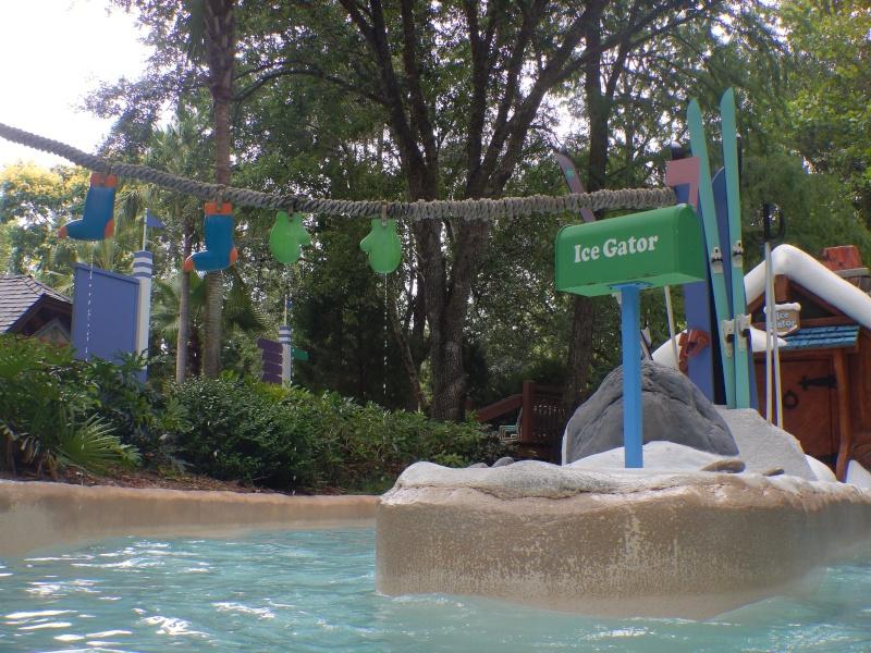 Le merveilleux voyage en Floride de Brenda et Rebecca en Juillet 2014 - Page 5 4713