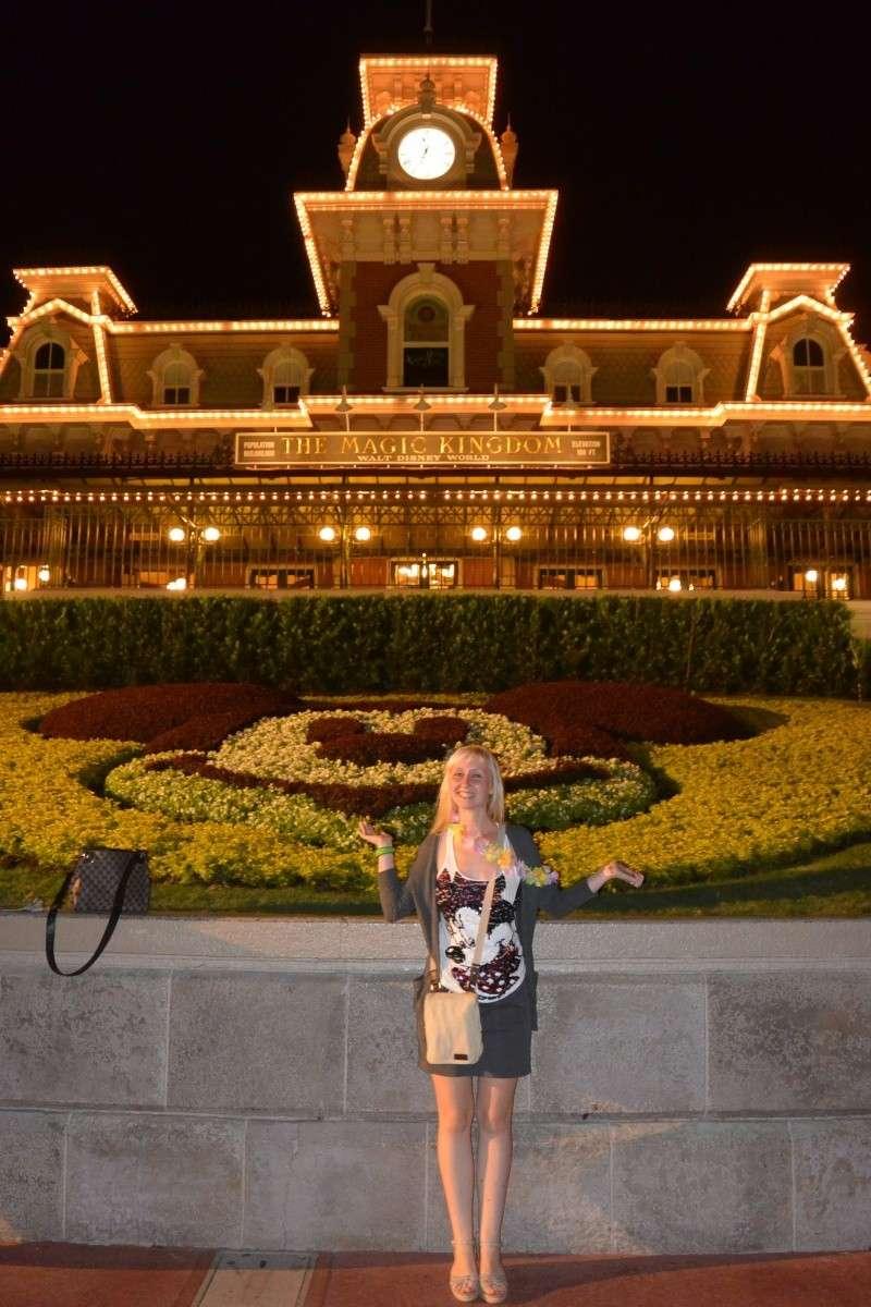 Le merveilleux voyage en Floride de Brenda et Rebecca en Juillet 2014 - Page 4 4813