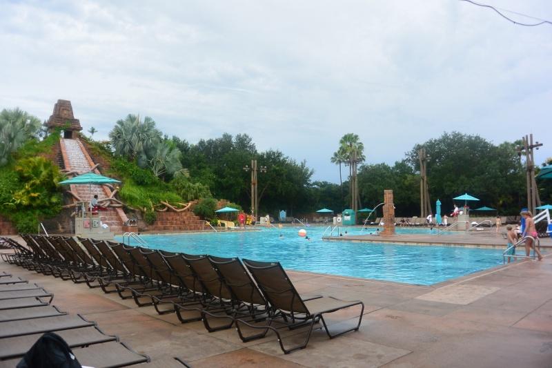 Le merveilleux voyage en Floride de Brenda et Rebecca en Juillet 2014 - Page 6 4916