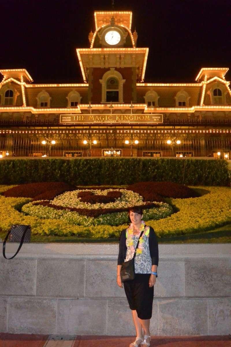Le merveilleux voyage en Floride de Brenda et Rebecca en Juillet 2014 - Page 4 5112