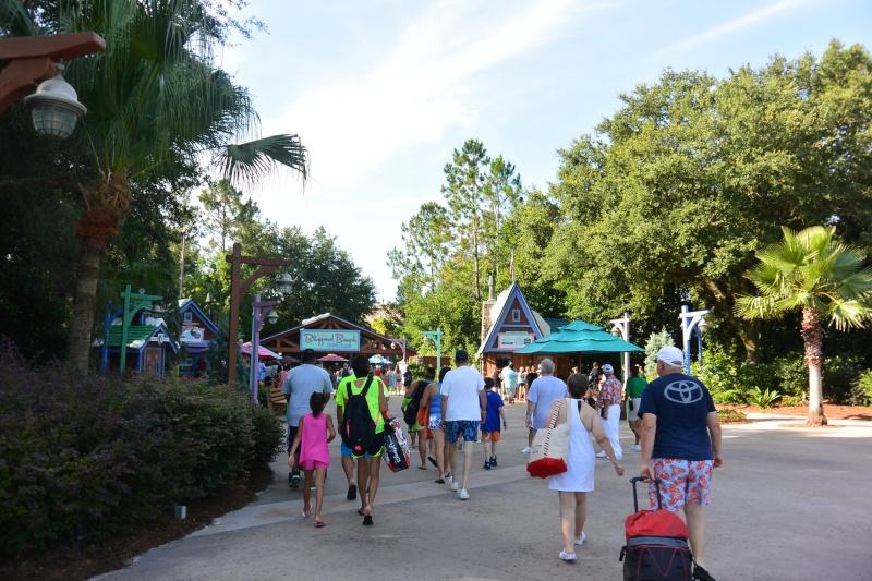 Le merveilleux voyage en Floride de Brenda et Rebecca en Juillet 2014 - Page 5 513