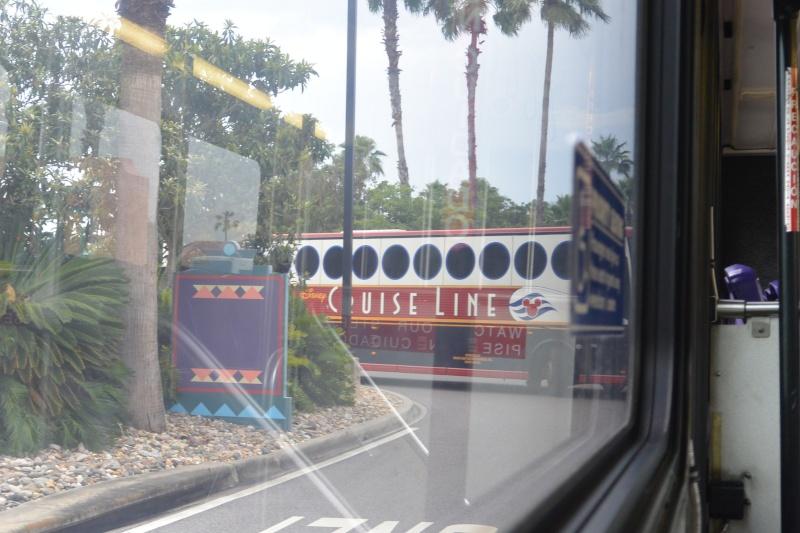 Le merveilleux voyage en Floride de Brenda et Rebecca en Juillet 2014 - Page 5 515