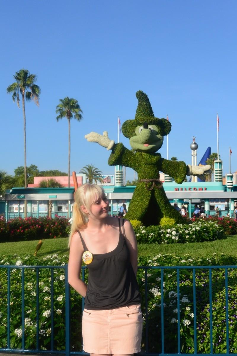 Le merveilleux voyage en Floride de Brenda et Rebecca en Juillet 2014 - Page 6 516