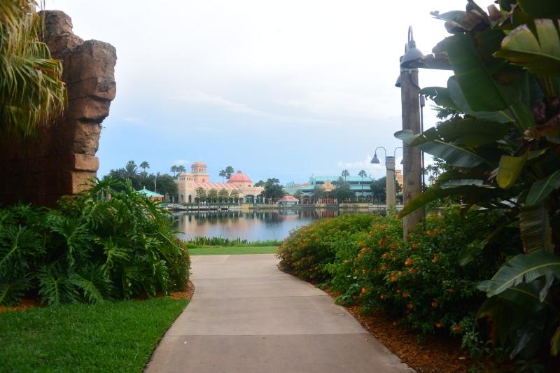 Le merveilleux voyage en Floride de Brenda et Rebecca en Juillet 2014 - Page 6 5415