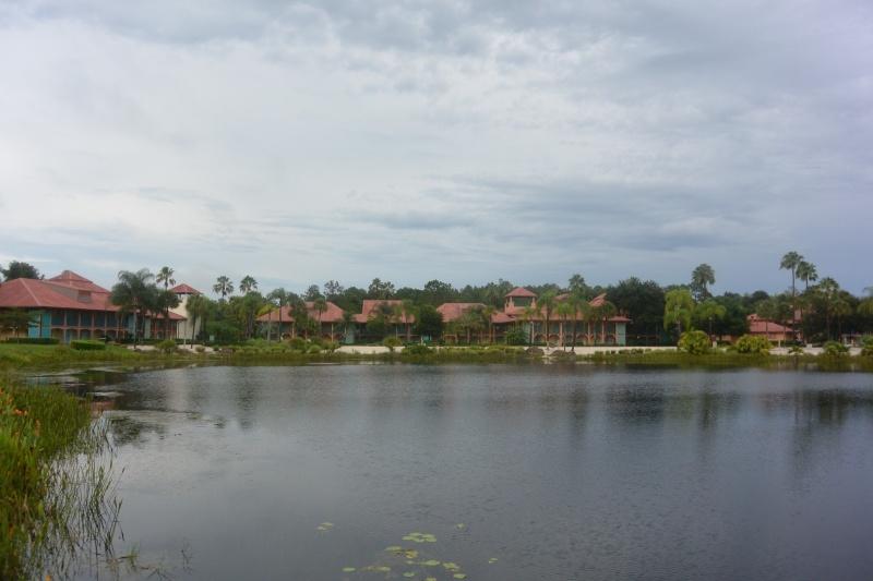 Le merveilleux voyage en Floride de Brenda et Rebecca en Juillet 2014 - Page 6 5515