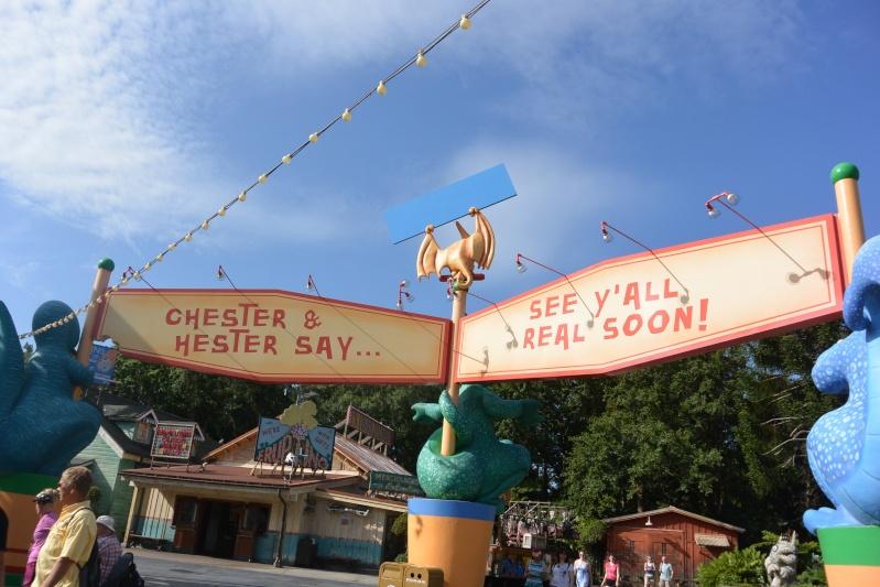 Le merveilleux voyage en Floride de Brenda et Rebecca en Juillet 2014 - Page 2 5711