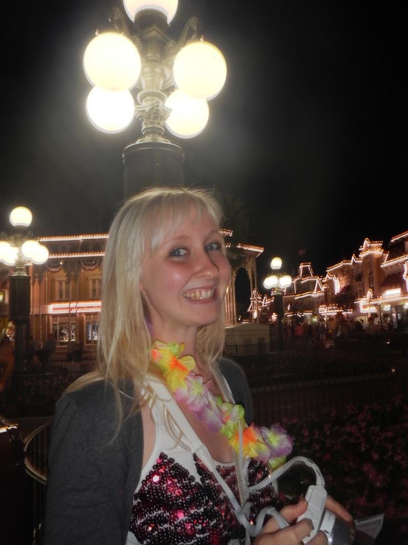 Le merveilleux voyage en Floride de Brenda et Rebecca en Juillet 2014 - Page 4 5712