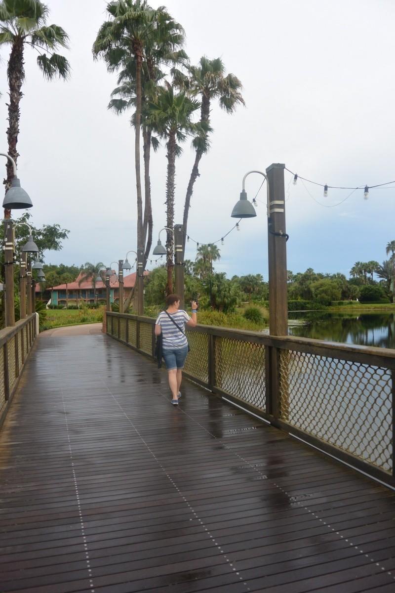 Le merveilleux voyage en Floride de Brenda et Rebecca en Juillet 2014 - Page 6 5716