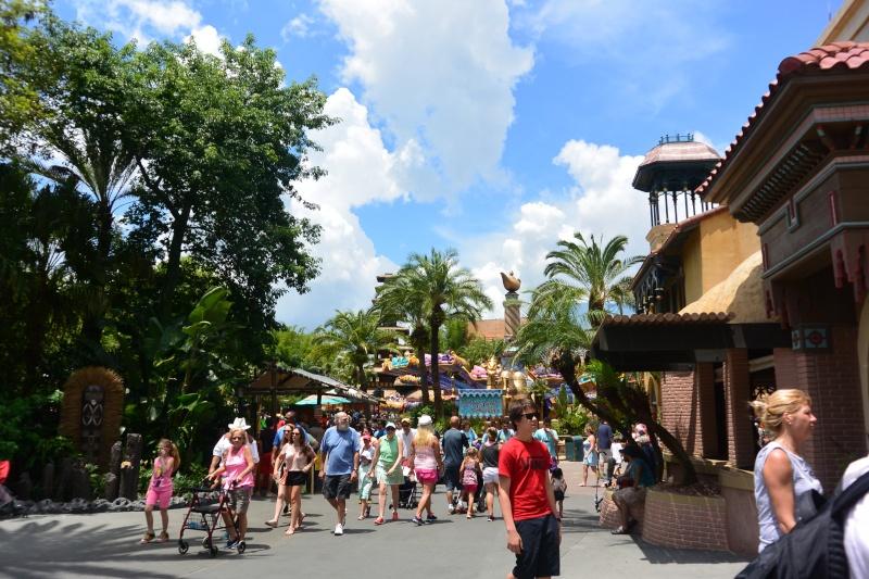Le merveilleux voyage en Floride de Brenda et Rebecca en Juillet 2014 - Page 10 5719