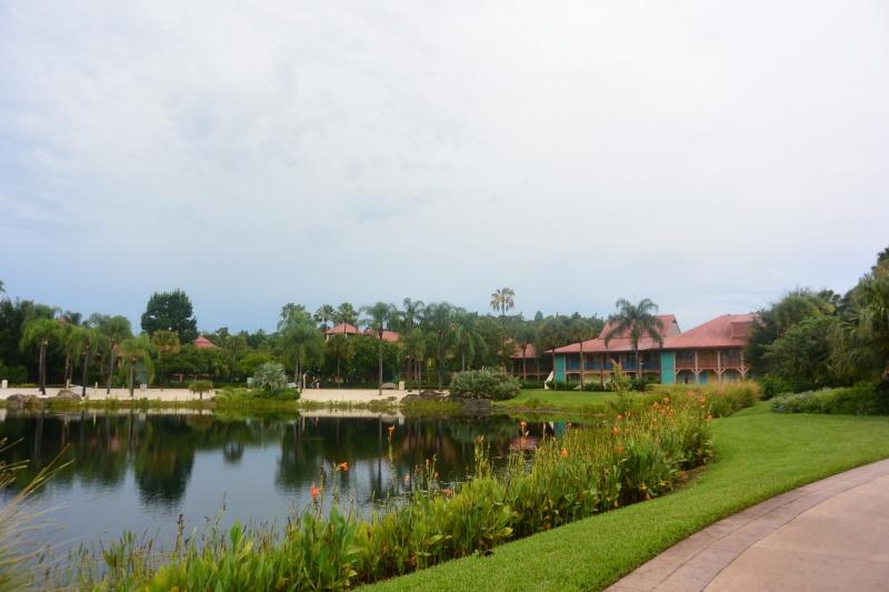 Le merveilleux voyage en Floride de Brenda et Rebecca en Juillet 2014 - Page 6 5815