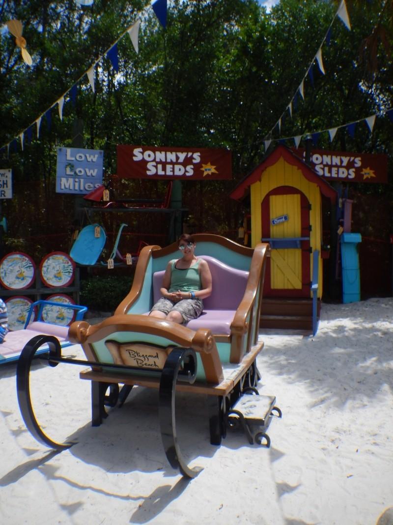 Le merveilleux voyage en Floride de Brenda et Rebecca en Juillet 2014 - Page 5 5912