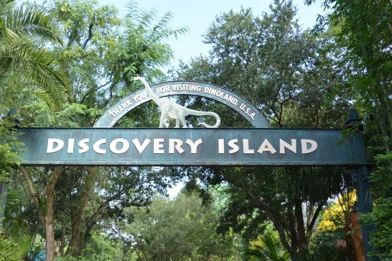Le merveilleux voyage en Floride de Brenda et Rebecca en Juillet 2014 - Page 2 6010