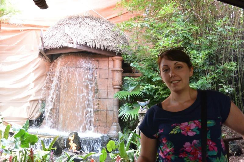 Le merveilleux voyage en Floride de Brenda et Rebecca en Juillet 2014 - Page 10 6019
