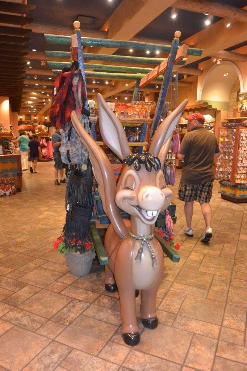 Le merveilleux voyage en Floride de Brenda et Rebecca en Juillet 2014 - Page 6 6115
