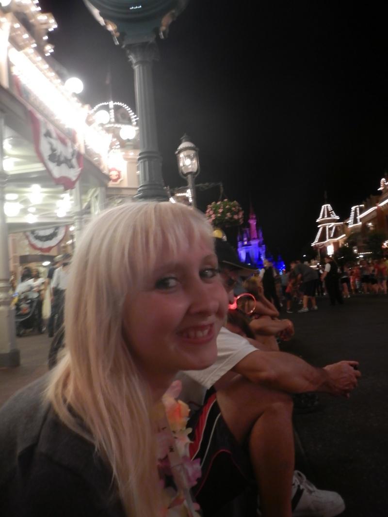Le merveilleux voyage en Floride de Brenda et Rebecca en Juillet 2014 - Page 4 6511
