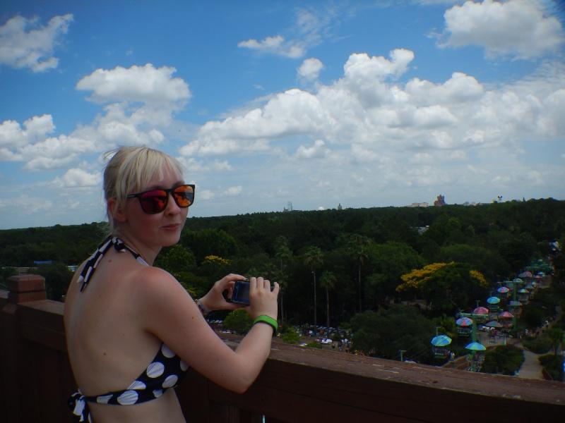 Le merveilleux voyage en Floride de Brenda et Rebecca en Juillet 2014 - Page 5 6512