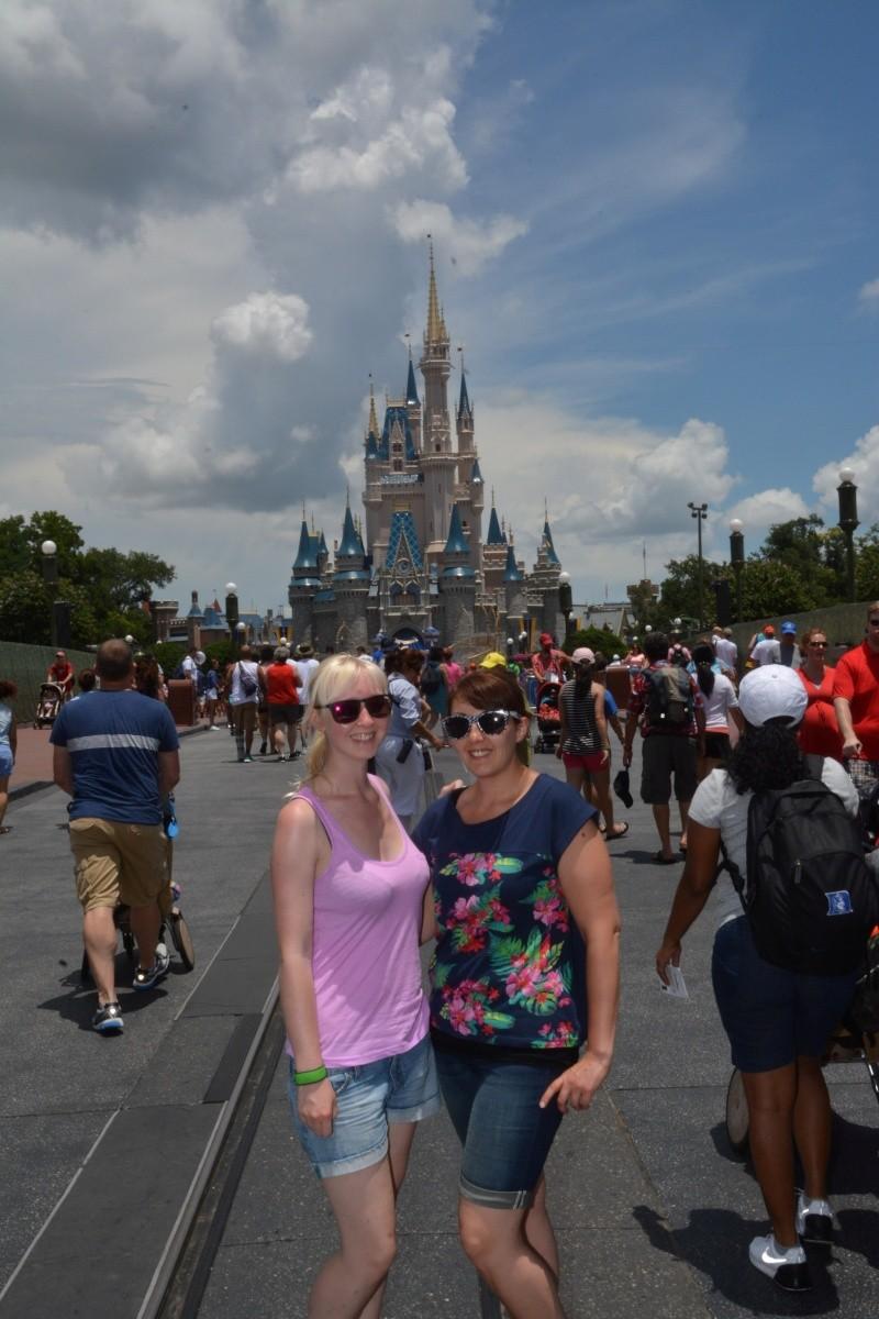 Le merveilleux voyage en Floride de Brenda et Rebecca en Juillet 2014 - Page 10 6518