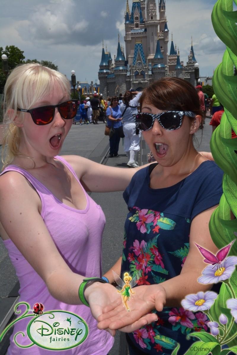 Le merveilleux voyage en Floride de Brenda et Rebecca en Juillet 2014 - Page 10 6618