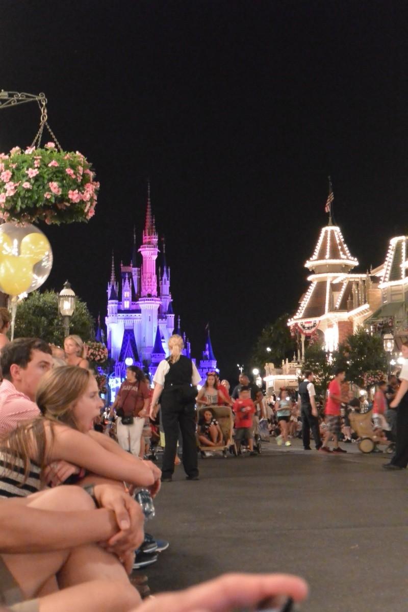 Le merveilleux voyage en Floride de Brenda et Rebecca en Juillet 2014 - Page 4 6711