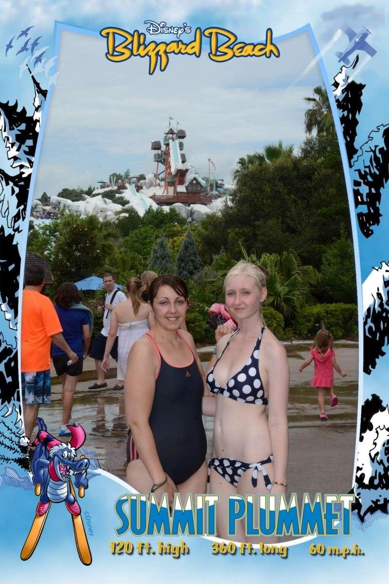 Le merveilleux voyage en Floride de Brenda et Rebecca en Juillet 2014 - Page 5 6712
