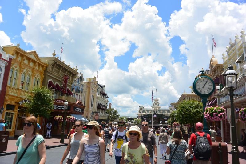 Le merveilleux voyage en Floride de Brenda et Rebecca en Juillet 2014 - Page 10 6718
