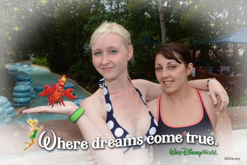 Le merveilleux voyage en Floride de Brenda et Rebecca en Juillet 2014 - Page 5 6812