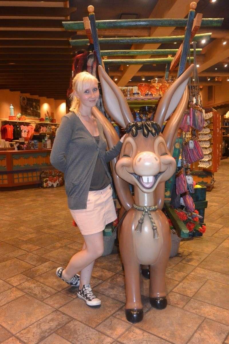Le merveilleux voyage en Floride de Brenda et Rebecca en Juillet 2014 - Page 6 7014